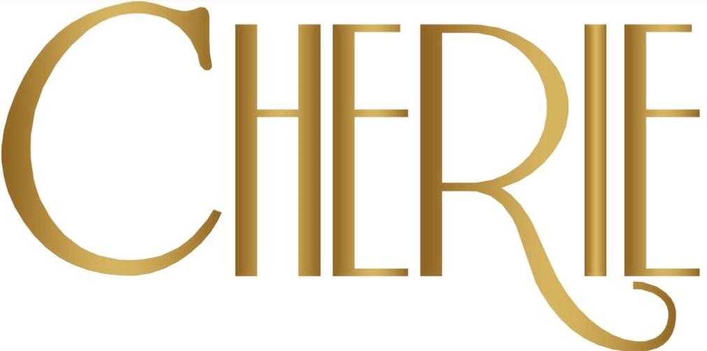 CHERIE(シェリ)
